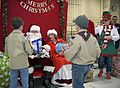 Peoria Air Guard family celebrates holidays together 161203-Z-EU280-2243.jpg