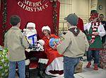 Peoria Air Guard family celebrates holidays together 161203-Z-EU280-2243.jpg