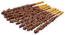 220px-Pepero-Almond-Sticks.jpg