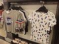 Pepsi moda.JPG