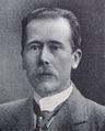 Per Hallström 1936.JPG