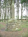 Percy's Cross - geograph.org.uk - 72368.jpg