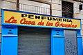 Perfumeria (7509214558).jpg