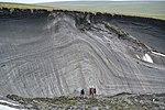 Permafrost in Herschel Island 007.jpg