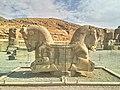 Persepolis2 Shiraz Iran MojtabaValipour.jpg