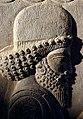 Persepolis - 23 December 2006 (17 8510020356 L600).jpg