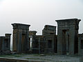 Persepolis Darafsh 2 (30).JPG
