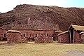 Peru-158 (2218690256).jpg