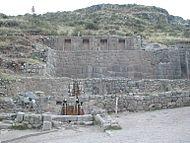 Peru-Inca-Tambomachay.JPG