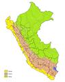 Peru regiones naturales.png