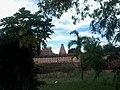 Perudaiyar Temple.jpg