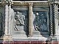 Perugia 052.JPG