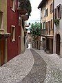 Peschieradelgarda flickr03.jpg
