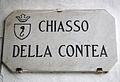 Pescia Chiasso della Contea street name 01.JPG