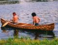 Peskotomuhkati Canoe.png