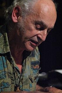 Peter Lemer Musical artist