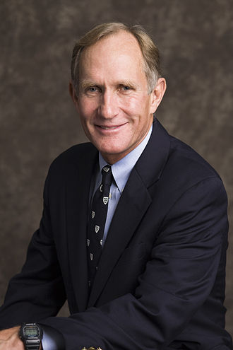 Peter Agre - Peter Agre