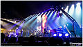 Peter Gabriel - Back To Front- So Anniversary Tour 2014 (14252714482).jpg