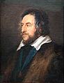 Peter Paul Rubens - Thomas Howard - National Gallery (London) - NG2968 - (2).jpg