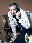 Peter Sellers: Age & Birthday
