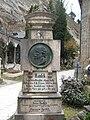 Petersfriedhof Anton Hansch.JPG