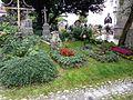 Petersfriedhof Salzburg (17).jpg
