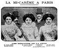Petit Journal Mi-Carême 1909.jpg