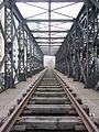 Petite ceinture de Paris - Pont-cage craqueur (3).JPG