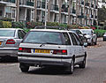 Peugeot 405 1.9 Turbo D Break (15260911570).jpg