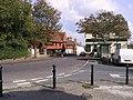 Pevensey High Street - geograph.org.uk - 103311.jpg