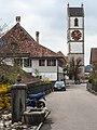 Pfarrhaus und Reformierte Kirche Sumiswald.jpg