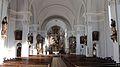 Pfarrkirche St. Nikolaus - Oberndorf bei Salzburg 10.jpg