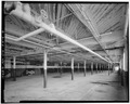 Pfau Manufacturing Company, 1775 Mentor Avenue, Norwood, Hamilton County, OH HABS OHIO,31-NOWD,2-9.tif