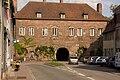 Phalsbourg IMG 3579.JPG