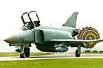 Phantom - RIAT 2001 (44211670704).jpg