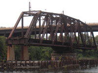 Phila PW&B Railroad Bridge11.png