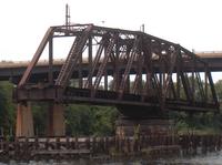 Phila PW&B Railroad Bridge11.png