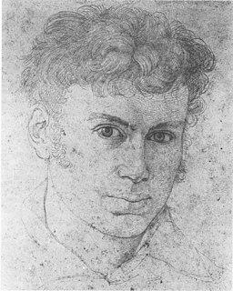 Philipp Veit - Johannes Veit