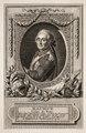 Philippe-de-Commynes-sieur-d'Argenton-et-al-Mémoires-de-messire-Philippe-de-Comines MG 1108.tif