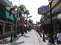 Philipsburg, Sint Maarten - panoramio - socaltraveler.jpg