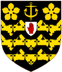 Phillimore Escutcheon.png