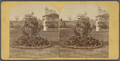Phillip's Point, Swampscott, from Robert N. Dennis collection of stereoscopic views.png