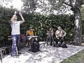 Photo-tour Trace of Soul 2018 Trebinje Participants 02.jpg