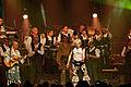 Photo - Festival de Cornouaille 2012 - Tri Yann en concert le 28 juillet - 071.jpg
