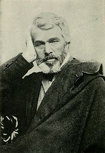 Photo of Thomas Carlyle.jpg