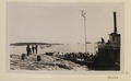 Photograph of the Imperial Oil Company's expedition to the Mackenzie River District No 6 (HS85-10-39034) original.tif
