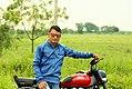 Photographer Nadeem Shaikh.jpg