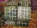 Phrynium pubinerve. Laos.jpg
