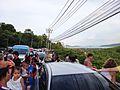 Phuket 2012 (8481655045).jpg