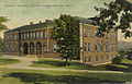 Physical Laboratory, Amherst College, Amherst, Mass. (12659474003).jpg